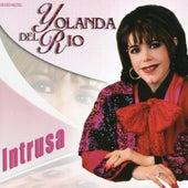 Intrusa by Yolanda Del Rio