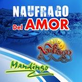 Naufragos de Amor by Various Artists