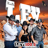 La Ley 100.5 by La Ley
