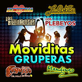 Moviditas Gruperas by Various Artists