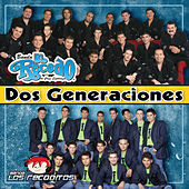 Dos Generaciones by Various Artists