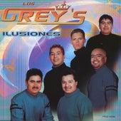 Ilusiones by Los Grey's