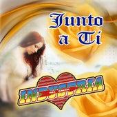 Junto A Ti by Industria Del Amor