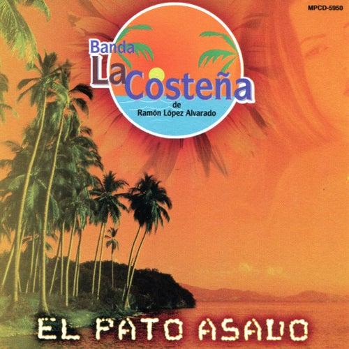 El Pato Asado by Banda La Costena