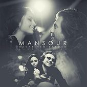 Bavar Nemikardam (Slow Version) by Mansour