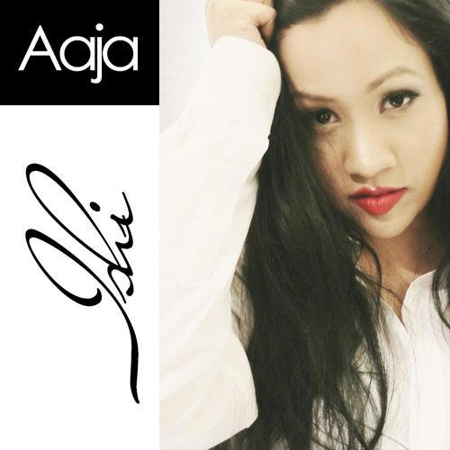 Aaja by Ishi