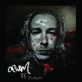 Opium by Shuteyes