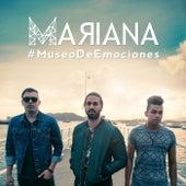 Museo de Emociones by Mariana
