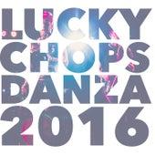 Danza 2016 by Lucky Chops