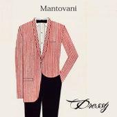 Dressy von Mantovani & His Orchestra