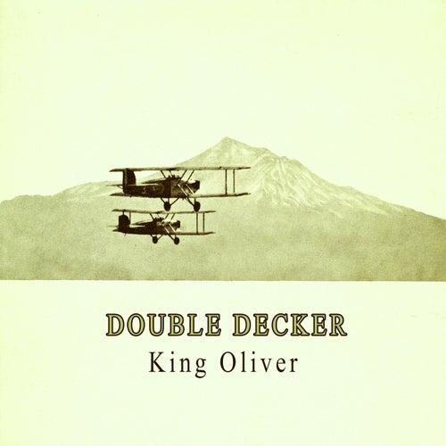 Double Decker von King Oliver