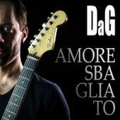 Amore sbagliato by Dag