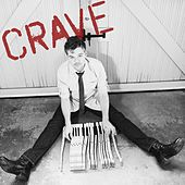 Crave by Gabe Dixon