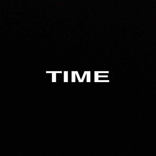 Time (feat. Jordan Holmes) by Griz