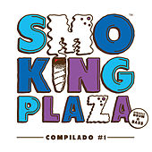 Smoking Plaza Records Compilado 01 by Various Artists