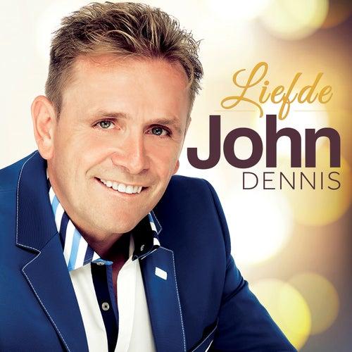 Liefde by John Dennis
