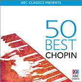 50 Best – Chopin by Various Artists