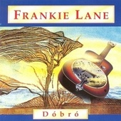 Dóbró by Frankie Lane