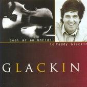 Glackin by Paddy Glackin