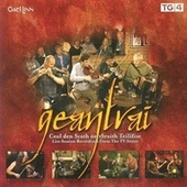 Geantraí by Various Artists