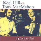 I gCnoc Na Graí by Tony MacMahon