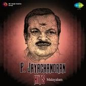 P. Jayachandran Hits by P. Jayachandran