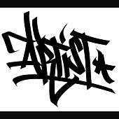 Angel - Single by Arti$t