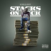 Stacks on Deck by Soulja Boy