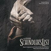 Schindler's List by