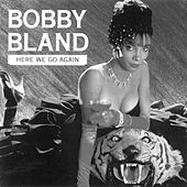 Here We Go Again von Bobby Blue Bland