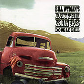 Double Bill Pt. 1 by Bill Wyman