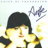 Aoife by Aoife Ní Fhearraigh