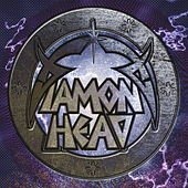Diamond Head by Diamond Head