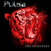 Polyetherene by Pulse