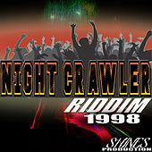 Night Crawler by Various Artists