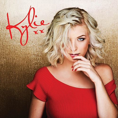 Grounded by Kylie Minogue