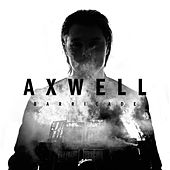 Barricade (Radio Edit) by Axwell