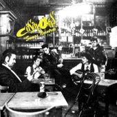 Somos Nosotros by The Casanovas