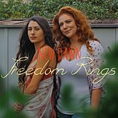 Freedom Rings by New Dawn