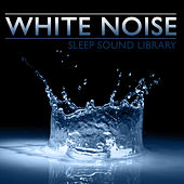 White Noise by Various Artists