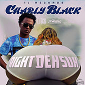 Right De Suh - Single by Charly Black