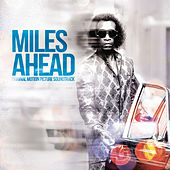 Miles Ahead (Original Motion Picture Soundtrack) by