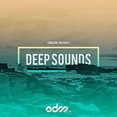 EDM.Com Presents: Deep Sounds by Various Artists