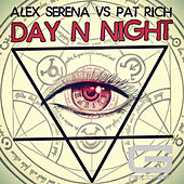 Day n Night by Pat Rich