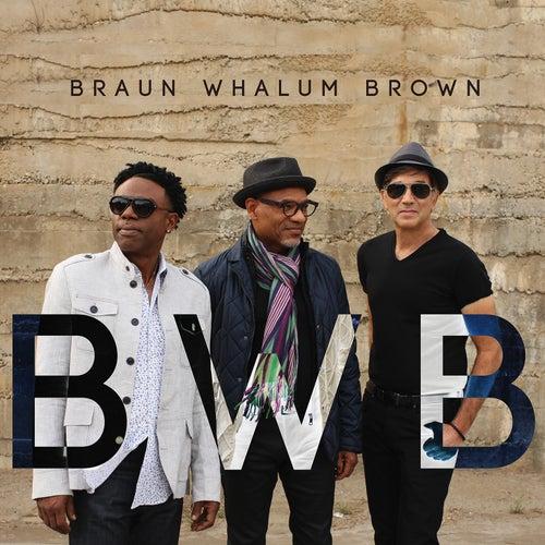 Bwb by BWB