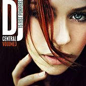 DJ Central, Vol. 3 - Fist Pumpers by Various Artists