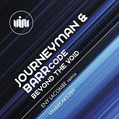 Beyond The Void by Journeyman