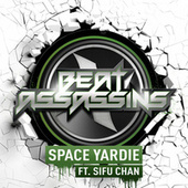 Space Yardie by Beat Assassins