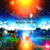 Infinite Horizon by Various Artists