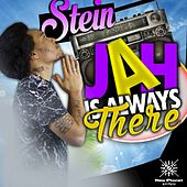 Jah Is Always There by Various Artists
